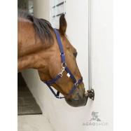 Metalljootur G51 hobustele ja kariloomadele
