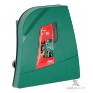 Võrgutoitega elektrikarjus AKO Power N1200