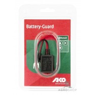 Aku laetavuse andur AKO Battery-Guard