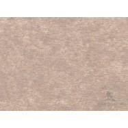 Udara paberrätikud StimuClean 2x780tk