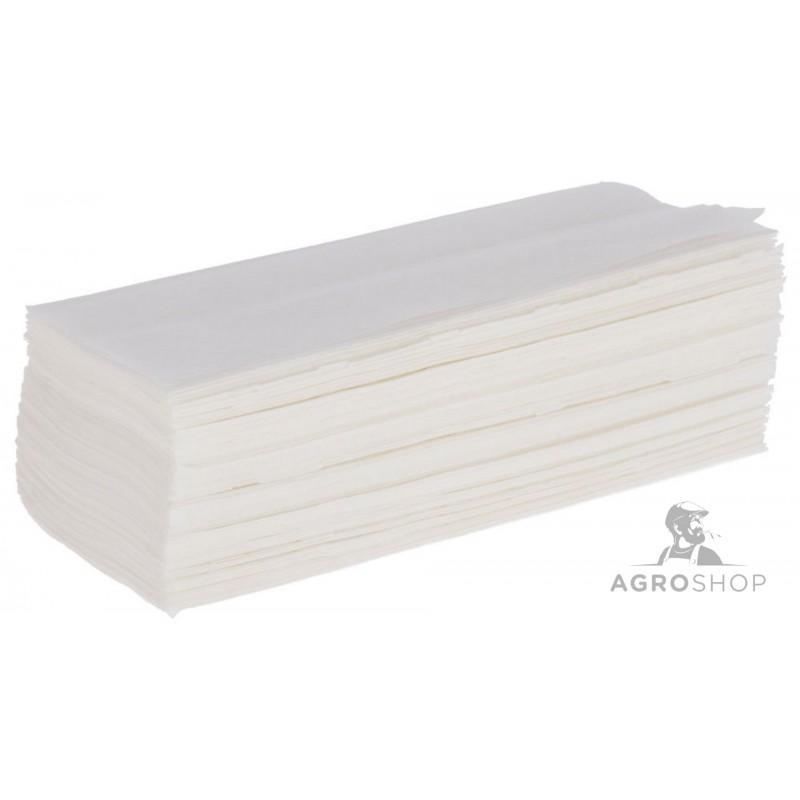 Udara paberrätikud UdderoClean Cut 3x250tk