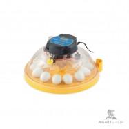 Inkubaator Brinsea Maxi II Advance 14 kanamunale