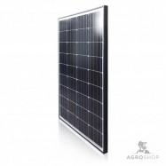 Päikesepaneel elektrikarjusele 100W