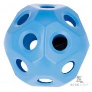 Heina-mängupall HeuBoy sinine