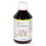 Sünnijärgne söödalisand põrsastele Pig Doser 250ml