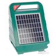 AKO Sunpower S 250