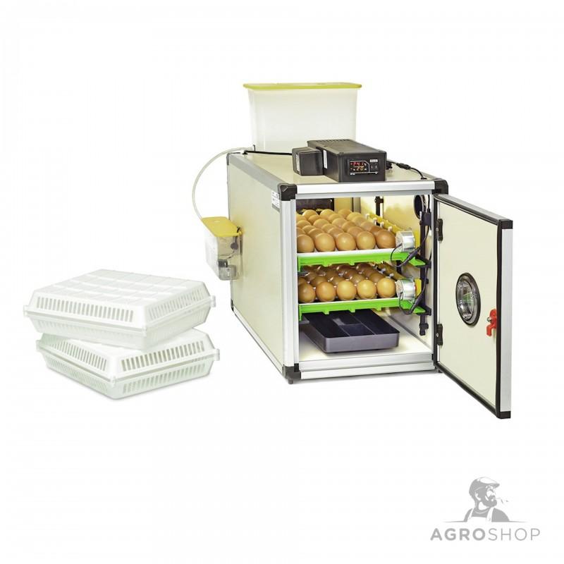 Inkubaator PRODI CT60 SH