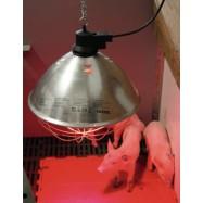 Soojenduslamp