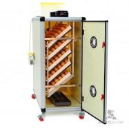 Täisautomaatne inkubaator PRODI HB350S