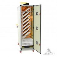 Täisautomaatne inkubaator PRODI Hb700C