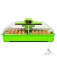 Täisautomaatne inkubaator PRODI PD60SH