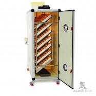 Täisautomaatne inkubaator PRODI HB500S