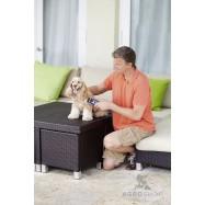 Koerapügamismasin Oster Home Grooming