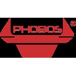 Phobos logo